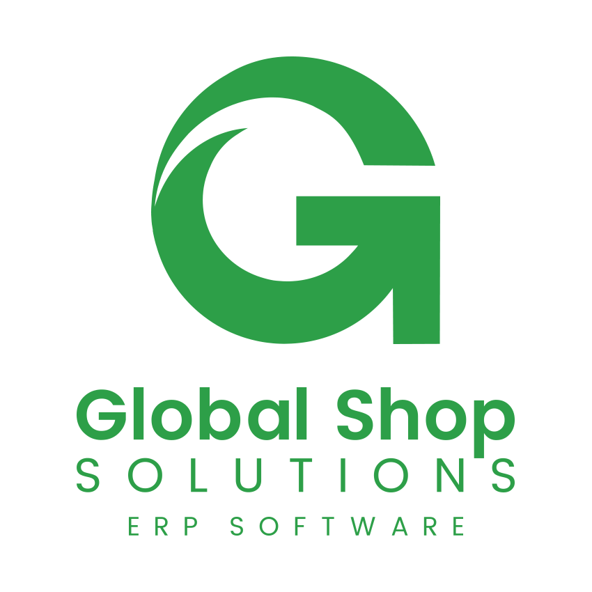 Global Online Store Software