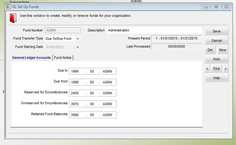 Sony Vaio VPCEG24FX Realtek Card Reader Driver