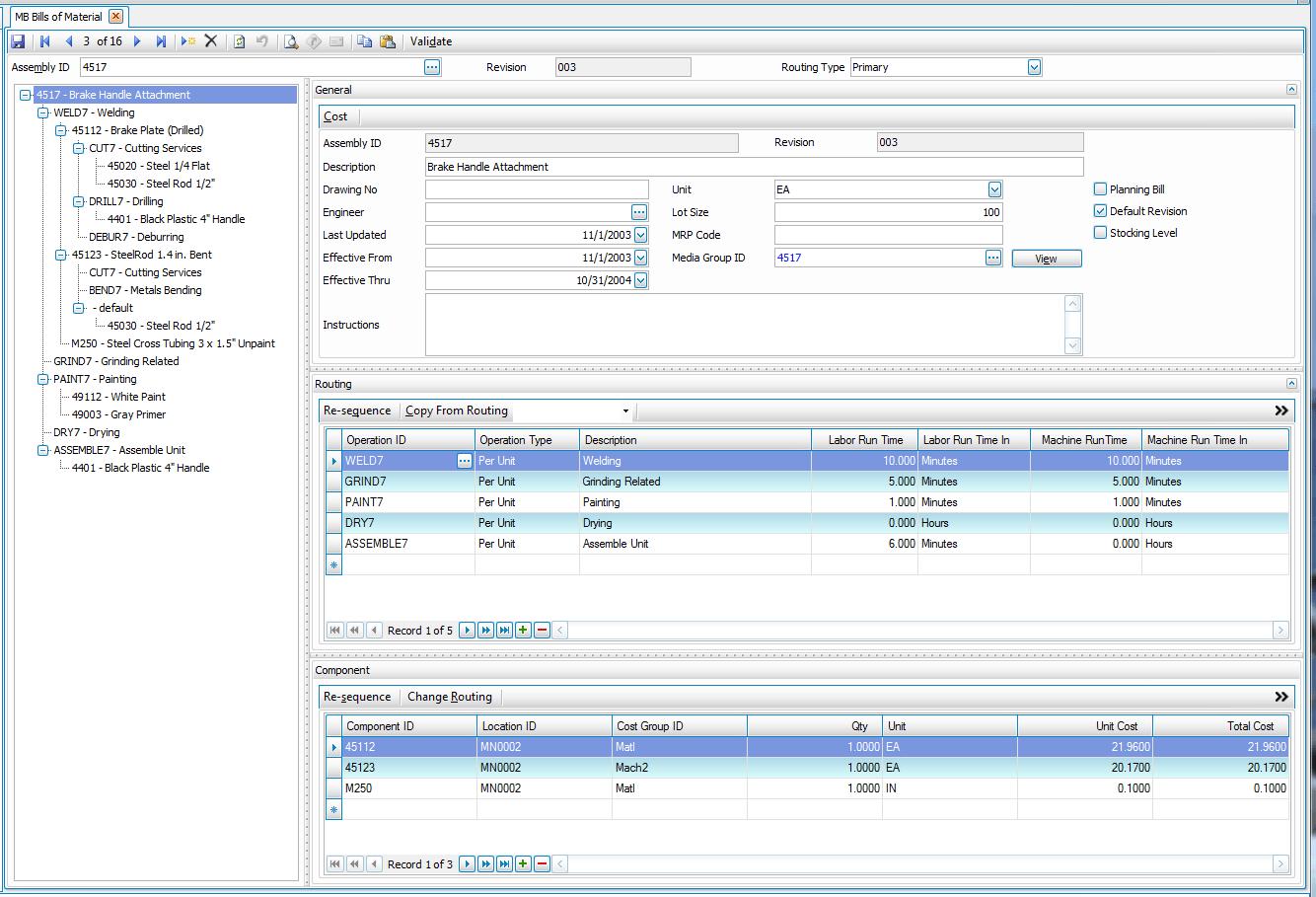 Open Source Loan Origination Software