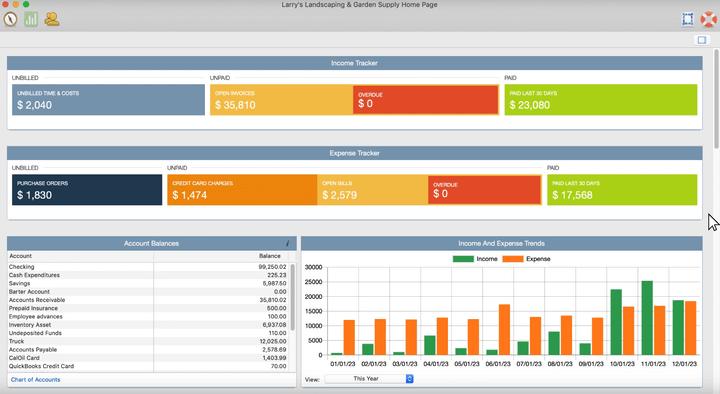 Best Mac Personal Accounting Software Australiasitevivid