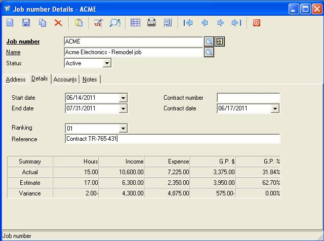 Business vision accounting software business plan pay to get composition content